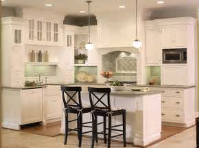 green backsplash kitchen white kitchen with bead board and green tile backsplash traditional kitchen chicago by
