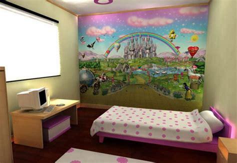 cheap dining room sets wall murals for bedroom marceladick com