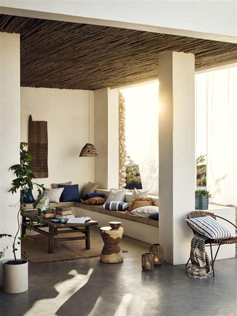 H Und M Home by Sommaren 2018 P 229 H M Home Bilder Residence