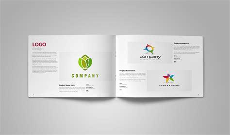 graphic design portfolio graphic design portfolio template brochure templates on