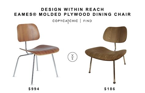 copy of cherner design within reach dining chairs khosrowhassanzadeh com