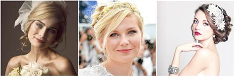 bridal hairstyles to flatter your shape percy handmade