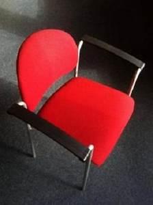 Möbel De Stühle : 6 ikea st hle mit schwarzer plastikarmlehne in hamburg ikea m bel kaufen und verkaufen ber ~ Orissabook.com Haus und Dekorationen