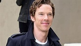 Benedict Cumberbatch becomes real-life superhero after ...