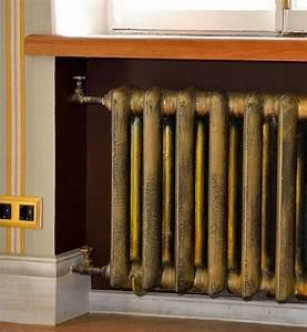 Reglage Thermostat Radiateur Electrique : installer thermostat pour radiateur electrique cout ~ Dailycaller-alerts.com Idées de Décoration