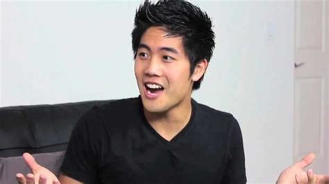 ryan higa bio facts family life  youtuber actor