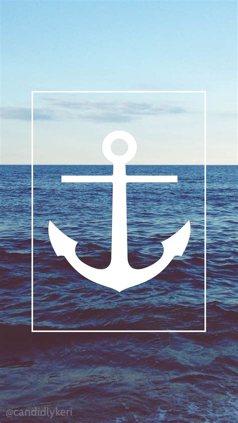 anchor background anchor wallpaper for iphone 57 images