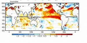 Panama Canal  Restrictions Due To El Nino Phenomenon