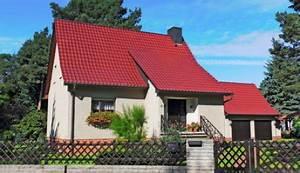 Kreditzinsen Aktuell Immobilien Kauf : altes haus verkaufen sanierungsstau wird problem ~ Jslefanu.com Haus und Dekorationen