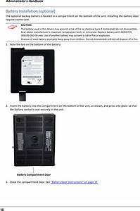 Arris Nvg599 Dsl User Manual 3341 User Guide