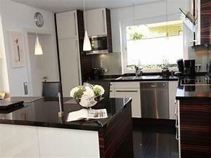 Moderne Küchen U Form : moderne k chen nach ma aus ahaus im m nsterland ~ Sanjose-hotels-ca.com Haus und Dekorationen