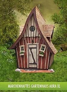 Gartenhaus Hexenhaus Kaufen : die marke lieblingsplatz wir bauen holzh user wie man ~ Watch28wear.com Haus und Dekorationen