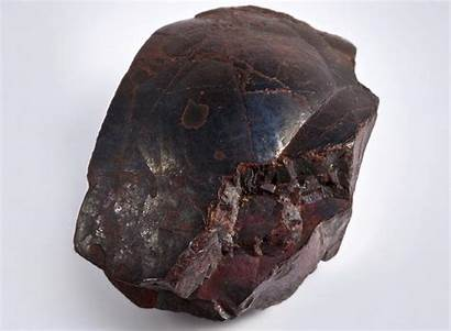 Hematite Mineral Uses Ore Iron Crystal Benefits