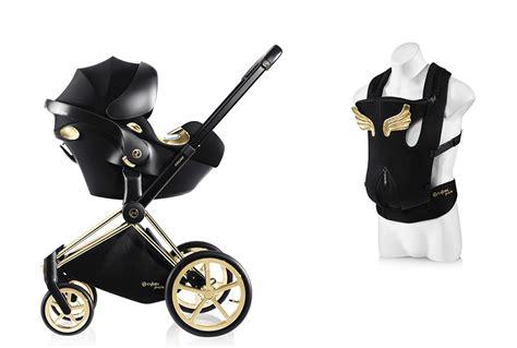 babyschale mit fahrgestell cybex kinderwagen mit babytrage wickeltasche und fu 223 sack