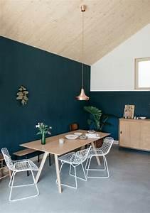 1001 decors avec la couleur canard pour trouver la With quelle couleur associer avec du gris 9 comment creer une deco scandinave