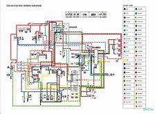 Hd wallpapers 2005 yamaha r1 wiring diagram manual high resolution hd wallpapers 2005 yamaha r1 wiring diagram manual asfbconference2016 Images