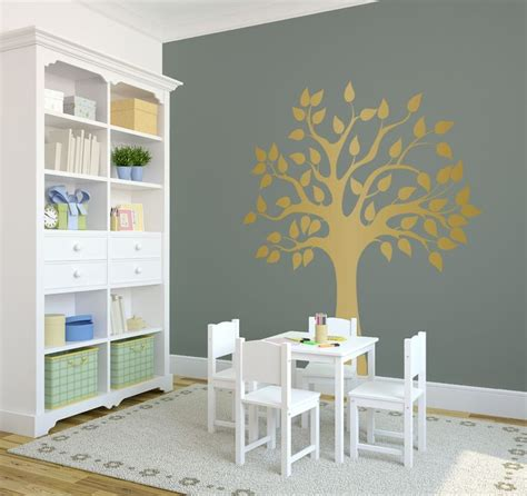 1000+ Images About Tree Wall Decals On Pinterest