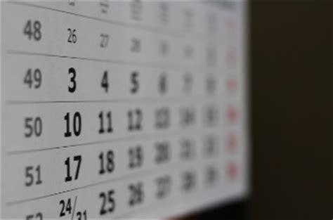 urlaubsanspruch bei todesfall informationen zum sonderurlaub