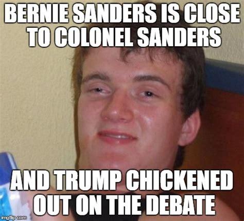 Colonel Sanders Memes - 10 guy meme imgflip