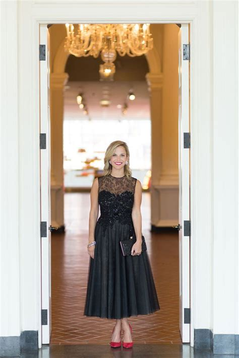 im black tie wedding attire black tie dress