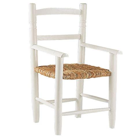 chaise pour enfants chaise enfant