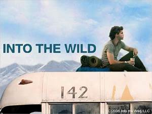 Fun RV Movies to Watch On the Road - RVshare.com