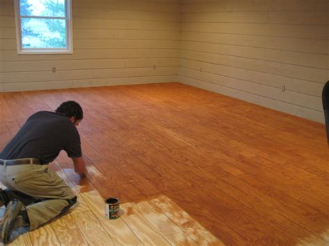 simple cheap floor ideas quarry orchard hindsight is 20 20