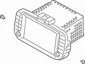 Kia Sedona Serpentine Belt Routing And Timing Diagrams Html