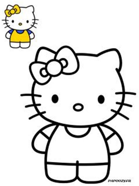 jeu de cuisine pour filles coloriage mimmy catégorie hello papoozy fr