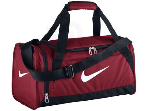 salle de sport bordeaux pas cher nike sac de sport brasilia duffel 6 xs pas cher accessoires running sac de sport en promo