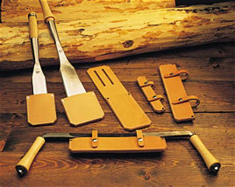 blog woods draw knife bench plans