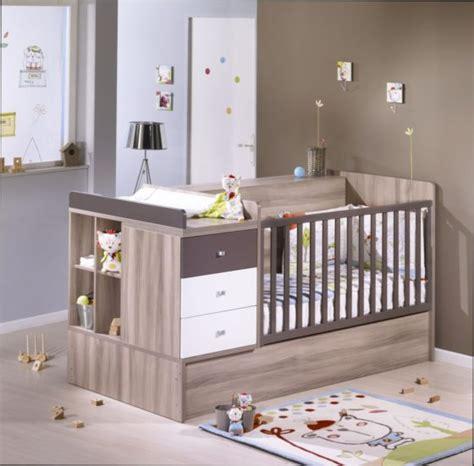 chambre bebe gris bleu chambre bebe gris bleu dekobook id es d co b b fille et