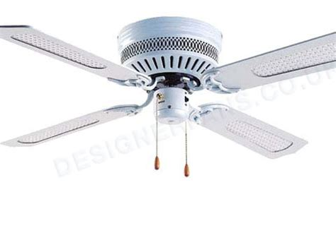 encon ceiling fan replacement blade ceiling fan with blades ceiling wiring diagram free