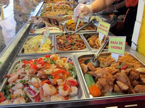 cuban cuisine in miami miami 39 s must try cuban restaurants best cuban food in