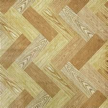 pvc flooring view specifications details  pvc floor
