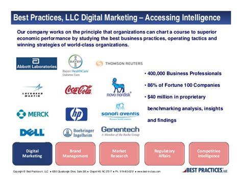 study digital marketing digital marketing study consortium details
