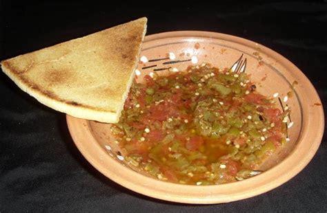 cuisine kabyle en la cuisine kabyle traditionnelle