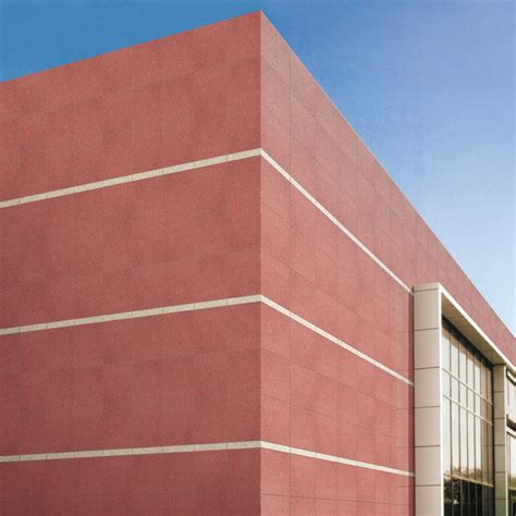 china outside building materials exterior wall tile