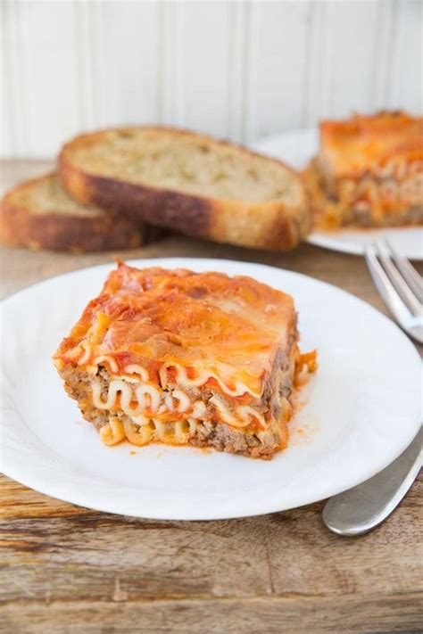 lasagna with cottage cheese s cottage cheese lasagna the kitchen magpie