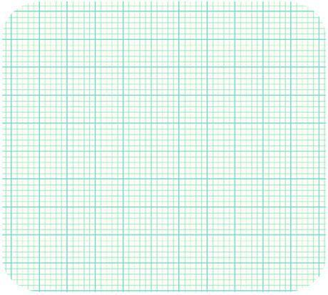 graph paper printable  full sheet graph paper