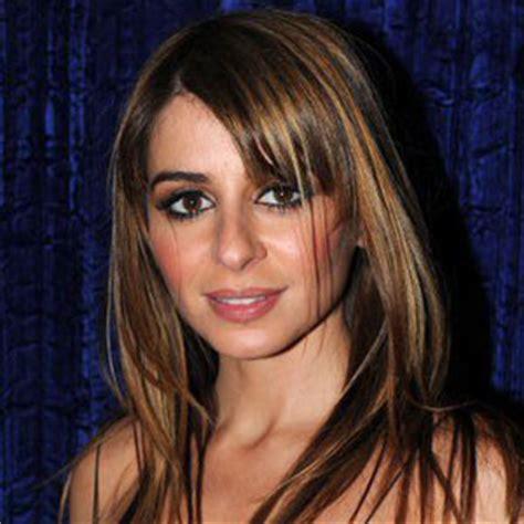 julie zenatti se serait marie mediamass