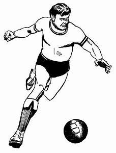 Kids Soccer Clip Art | Clipart Panda - Free Clipart Images