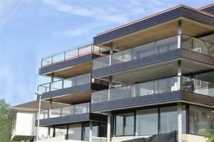 Pv Anlage Balkon : photovoltaic austria presse ~ Sanjose-hotels-ca.com Haus und Dekorationen