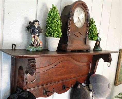 sold gallery french  english antiques