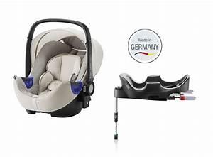 Britax Römer Babyschale : britax r mer babyschale baby safe 2 i size inkl flex base 2018 sand marble buy at kidsroom ~ Watch28wear.com Haus und Dekorationen