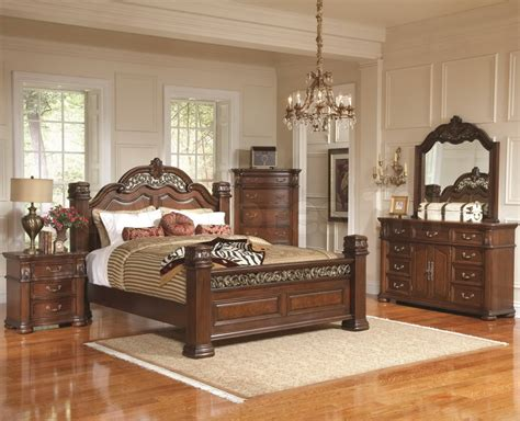 bedroom furniture without bed bedroom sets without bed 28 images damro 15 best