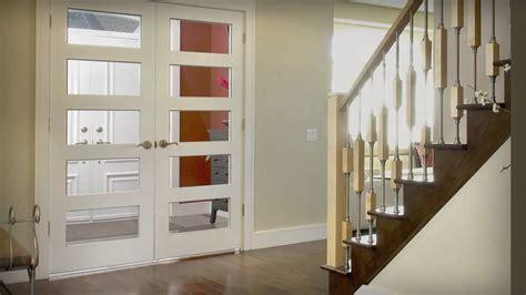 home depot door knobs interior installation of a door unit