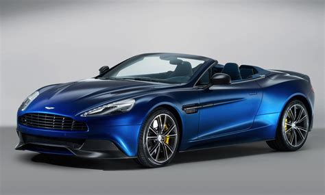 Top 10 Most Expensive Cars For Sale In Australia Today