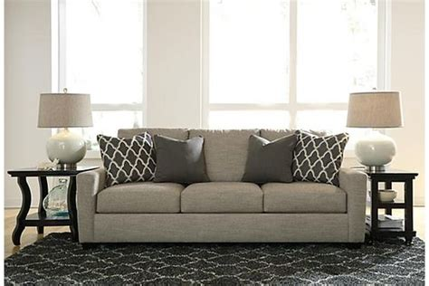 nalini sofa and loveseat furniture sofas and ps on pinterest