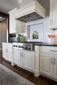 interior ideas for couples with different taste design With kitchen colors with white cabinets with customized sticker